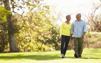 9 reverse mortgage questions answered