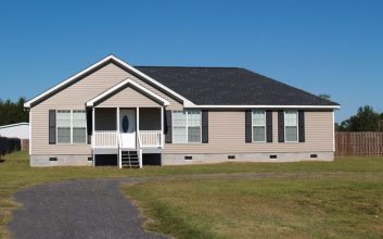 What to look for in a mortgage on a manufactured home