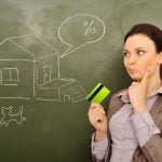 How to get a mortgage without providing a tax return