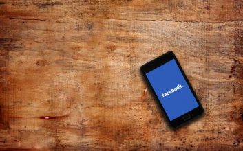 Can Facebook's new Portal video caller eavesdrop on you?