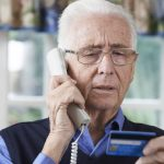 How not to hire a credit repair company