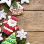 50 things that can make your holidays more affordable