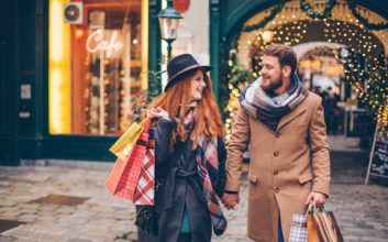 Black Friday 2018: A crib sheet for holiday shoppers