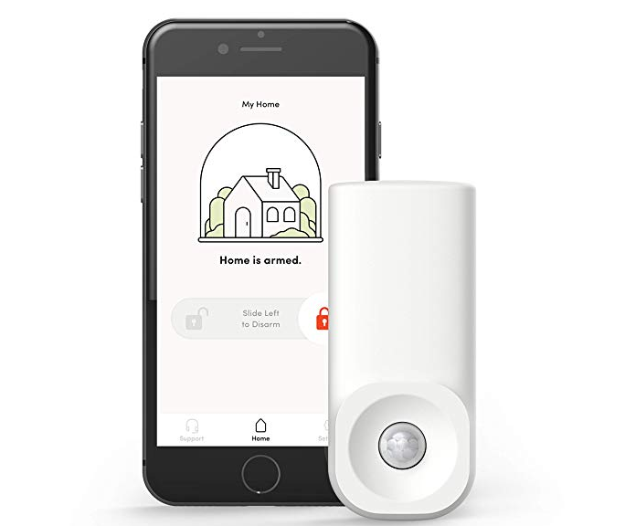 9 great holiday tech gift ideas for grandparents