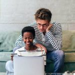 5 reasons why now is the perfect time to get life insurance