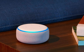 How to tap Apple Music through your Amazon Echo products