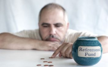 Can you retire now? Here's the complete answer
