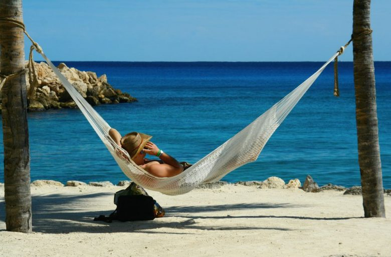 How to take time off if you're self-employed