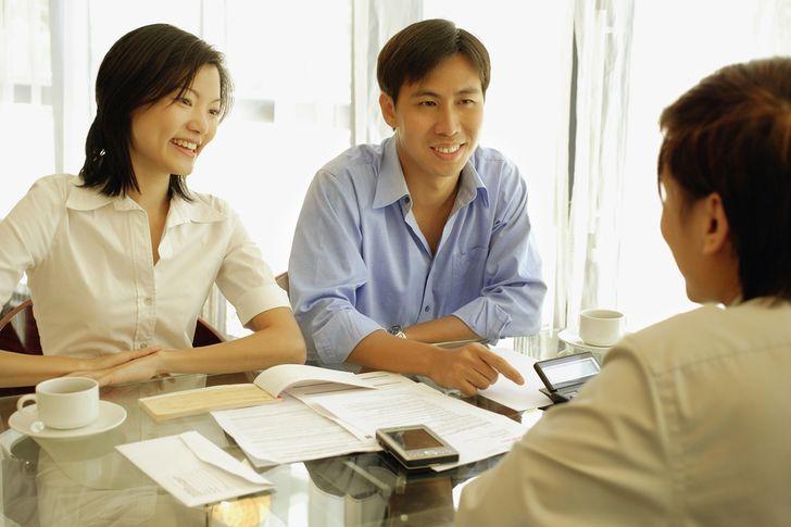 Looking ahead: Is life insurance tax-deductible? - mediafeed