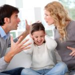 28 ways to be a better co-parent