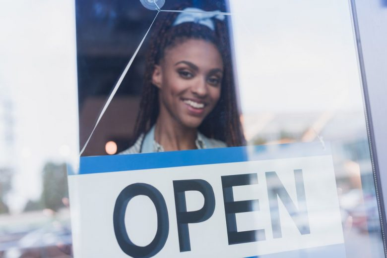 5 ways for small business owners to stay sane during the holiday rush
