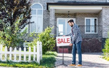 7 things that can increase the cost of selling a house