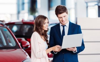 14 questions to ask when buying a new or used car