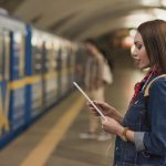 7 ways to simplify your subway commute in 2019