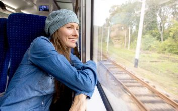 Adventure on a budget: Cheap travel abroad programs