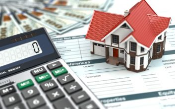 What you need to know about the 2019 mortgage market