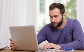 5 times refinancing your student loans is a bad idea