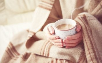 6 ways to increase your home's efficiency & comfort this winter