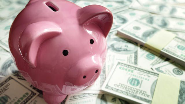 How to spend your FSA money before the end of the year