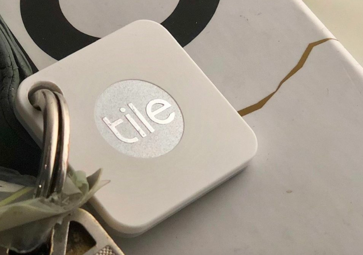 The best holiday tech gifts under $50