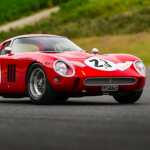 The most expensive collectibles ever sold at auction