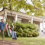 6 ways to lower your homeowners insurance rates
