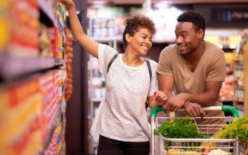50 easy ways to save on your weekly grocery visits