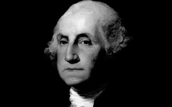 7 things you didn't know about George Washington (and the plot to kill him)