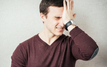 10 money mistakes everyone makes at the beginning of the year
