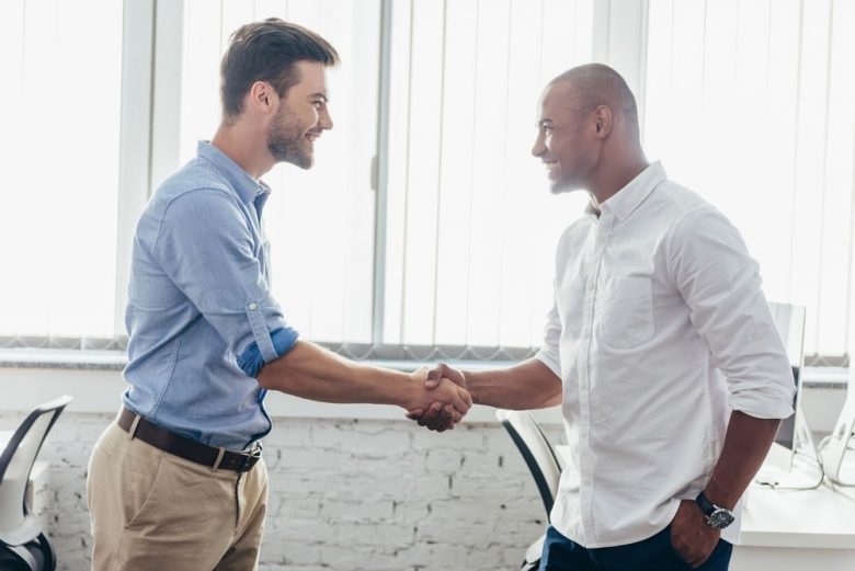 5 reasons to scale your business (and 5 reasons not to)