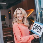 The 15 lessons that have been critical to my business success