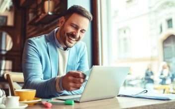 How to use a credit-builder loan to rebuild your credit