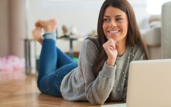 7 killer ways to simplify your financial life