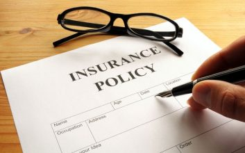 How to apply for life insurance with a lupus diagnosis