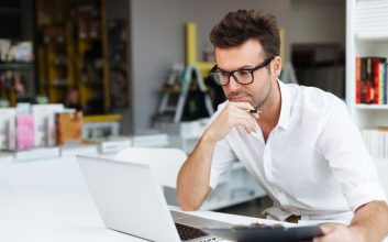 Business credit scores: What you need to know