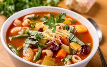 How to make the most out of soup season
