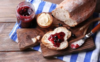 Everything you need to know about making jam at home