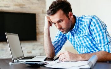 How to manage debt as a single parent in 2019