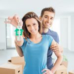 Can you get a mortgage if you have credit card debt?