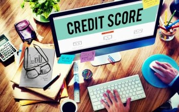How fast do your credit scores change?