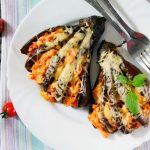 4 tips for cooking excellent eggplant