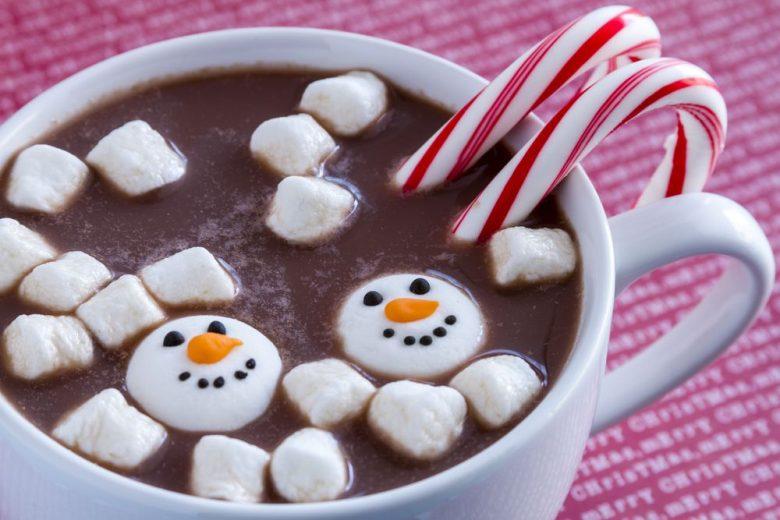 4 tasty ways to use all those leftover candy canes