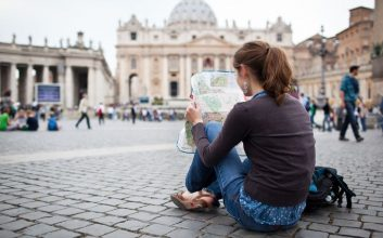 Living abroad can save you money — here's how