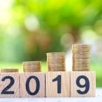 5 new year resolutions for your credit
