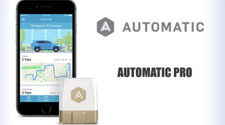 6 cool car devices and driving apps for the ultimate commute
