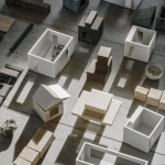 Airbnb wants to prototype the home of the future