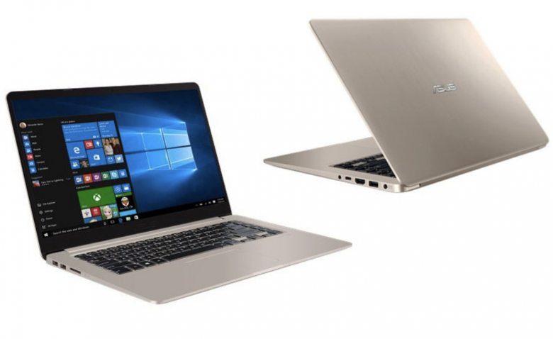 7 best laptops for students (and anyone on a tight budget)