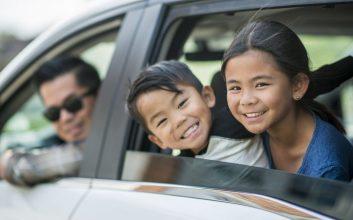 Is car insurance tax deductible?