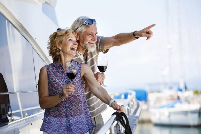 How a cruise can help (or hurt) your budget
