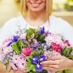 Cheap Valentine's Day flower ideas your wallet will love